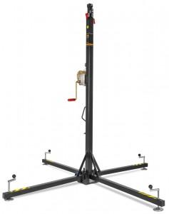 VMB TE-06 Lift