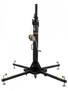 VMB TE-071 Lift