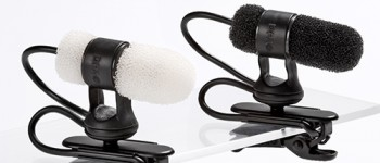 dpa_microphone_rental