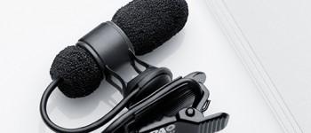 lavalier_mikrofone_mieten