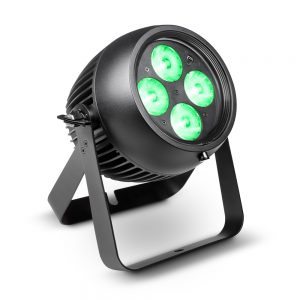 Cameo P 130 LED Scheinwerfer