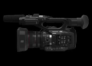AG-UX180_mieten_3